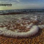 Οι διαμαντένιες παραλίες της Αιτωλοακαρνανίας