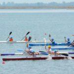 Έρχεται τον Αύγουστο στο Μεσολόγγι το 22ο Πανελλήνιο Πρωτάθλημα Ανάπτυξης Canoe-Kayak!