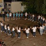 Με την 5η βραδιά παράδοσης και μαθητικής δημιουργίας «έκλεισε» το σχολικό έτος στο ΓΕΛ Νεοχωρίου