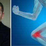 Ο γιατρός από το Σπάρτο που κάνει «θαύματα» σε γόνατα και ισχία