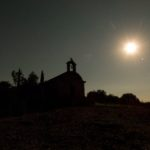 Αστροβραδιά στην «καρδιά» του δάσους Βελανιδιάς στη Σκουρτού