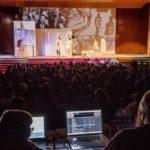 Έρχεται τον Σεπτέμβρη το 2ο Ερασιτεχνικό Φεστιβάλ Θεάτρου στο ΔΗ.ΠΕ.ΘΕ Αγρινίου