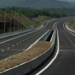 Χρονιά οδικών δικτύων για την Αιτωλοακαρνανία το 2019