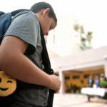 «Γροθιά στο στομάχι» η μαθητική διαρροή στην Αιτωλοακαρνανία