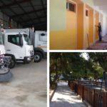 Δύο νέες εγκρίσεις έργων στο Δήμο Ι. Π. Μεσολογγίου από το πρόγραμμα «Φιλόδημος»
