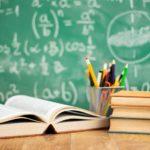 Οριακά… θέμα Παιδείας, του Αθανάσιου Ραφτόπουλου