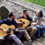 «Αχελώος», το τραγούδι του Σπύρου Νικολάου για τον ξακουστό ποταμό μας!