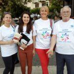 Ακτίνα Εθελοντισμού: «Ανθίζει» η εθελοντική προσφορά και το κοινωνικό έργο στο Αγρίνιο
