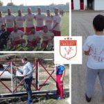 «Το Λεσίνι αλλά… ζει»: Γιορτή στο Λεσίνι ο πρώτος αγώνας μετά από 10 χρόνια αποχής!