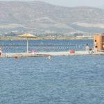 Αγία Τριάδα Μεσολογγίου: Μια Λιμνοθάλασσα υγείας και θεραπείας
