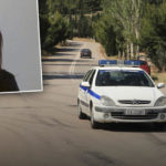 Ειρήνη Λαγούδη: Ανατροπή δεδομένων για το θάνατό της