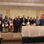 Το πρόγραμμα του Διεθνούς Συνεδρίου της Ένωσης Ευρωπαίων Δημοσιογράφων στο Αγρίνιο