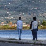 Το Μεσολόγγι καλείται να «αγκαλιάσει» 180 πρόσφυγες για πέντε μήνες!