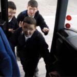 Με mini bus θα πηγαίνουν στο σχολείο οι μικροί μαθητές στον ορεινό Βάλτο!