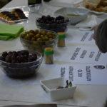 5η Ελαία: Με επιτυχία η εναρκτήρια εκδήλωση στο Αγγελόκαστρο