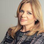 Η Χριστίνα Σταρακά «κατεβαίνει» ως υποψήφια Δήμαρχος Αγρινίου