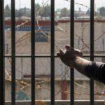 Ο «Ονήσιμος» συνεχίζει την καμπάνια συγκέντρωσης ειδών για κρατούμενους