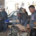 Το πρόγραμμα των εκδηλώσεων για Τσικνοπέμπτη, Απόκριες και Κούλουμα στο Δήμο Αγρινίου