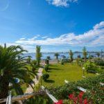 Theoxenia Hotel: Το «διαμαντένιο» ξενοδοχείο του Μεσολογγίου