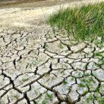 Κλιματική Αλλαγή: Συνεργασία ή αφανισμός του πλανήτη;