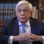 Ο Δήμος Ι.Π. Μεσολογγίου κάνει Επίτιμο Δημότη τον Προκόπη Παυλόπουλο!