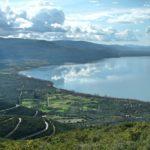 Λίμνη Τριχωνίδα, «η ωραία κοιμωμένη» του τόπου μας
