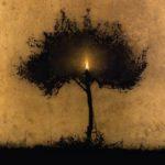 Η έκθεση «ἐλαία» ανοίγει τις πύλες της στη Δημοτική Πινακοθήκη Αγρινίου