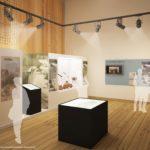 Το Μεσολόγγι αποκτά Αρχαιολογικό Μουσείο!