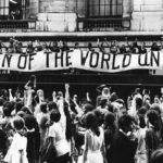 Γυναίκα: Το «μισό του ουρανού» στη Γη