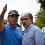 Ανύπαρκτη παρουσία στο Δήμο Αμφιλοχίας για τον συνδυασμό του Απ. Κατσιφάρα