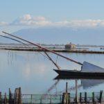 5 λόγοι που η Αιτωλοακαρνανία πρωταγωνιστεί στο Ευρετήριο της Άυλης Πολιτιστικής Κληρονομιάς
