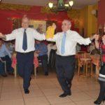 Έρχεται ο Χορός των Παπαδαταίων Ξηρομέρου σε ταβέρνα της Αθήνας