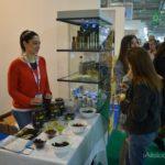 Το Επιμελητήριο Αιτωλοακαρνανίας στην «Food Expo Greece 2019»