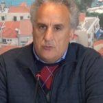 Ο Ανδρέας Κοτσανάς «κατεβαίνει» κι επίσημα υποψήφιος δήμαρχος Ναυπακτίας