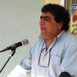 Ο Τάκης Κοτσόργιος κατεβαίνει υποψήφιος Δήμαρχος Ι.Π. Μεσολογγίου