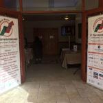 O απόηχος του Β' Πανναυπακτιακού Αναπτυξιακού Συνεδρίου «Η Ναυπακτία ψηλά»