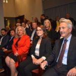 Αυτοί είναι οι υποψήφιοι του Κώστα Σπηλιόπουλου στην Αιτωλοακαρνανία
