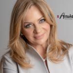 Χριστίνα Σταρακά: «Μπορούμε να νικήσουμε την αδράνεια και την μετριότητα»