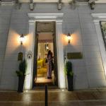 To Marpessa στα πρώτα 10 καλύτερα boutique ξενοδοχεία της Ευρώπης!