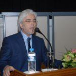 Αποσύρεται ο Δημήτρης Τραπεζιώτης από την «κούρσα» για τον Δήμο Αγρινίου
