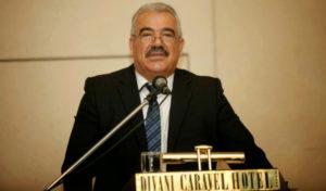 Κανένα θέμα ηγεσίας στην μείζονα αντιπολίτευση του Δήμου Ξηρομέρου