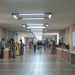 Το σχέδιο νόμου για την τριτοβάθμια εκπαίδευση στην Αιτωλοακαρνανία