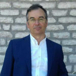 Τα πρώτα ονόματα των υποψηφίων του Θεόδωρου Κασόλα στον Δήμο Θέρμου