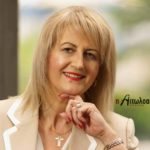 Ανθούλα Μακρή: «Συνεχίζουμε το έργο μας κάνοντας το Αγρίνιο Τόπο να Ζεις»