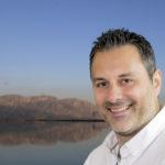 «Συνεργασία με τη νέα Κυβέρνηση για να πάμε τον τόπο μπροστά», του Σπύρου Διαμαντόπουλου