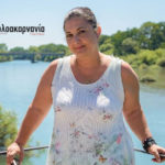 Μαρία Τσιρογιάννη-Παναγοδήμου: «Θα υπηρετήσω με ευσυνειδησία και αίσθημα ευθύνης τους δημότες»