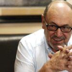 Τάκης Λουκόπουλος: Ο Δήμαρχος Ναυπακτίας δεν έπαιρνε μισθό επί πέντε χρόνια για το κοινό καλό!