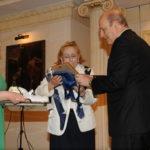«Παναγία Ελεούσα»: Με μεγάλη επιτυχία η εκδήλωση στην Αθήνα για τα 30 χρόνια λειτουργίας