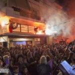 Γιάννης Τριανταφυλλάκης: «Ανατροπή από την πρώτη Κυριακή»