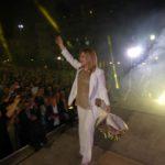 Χριστίνα Σταρακά: «Το Αγρίνιο μίλησε, στις 26 Μαΐου αλλάζουμε σελίδα»